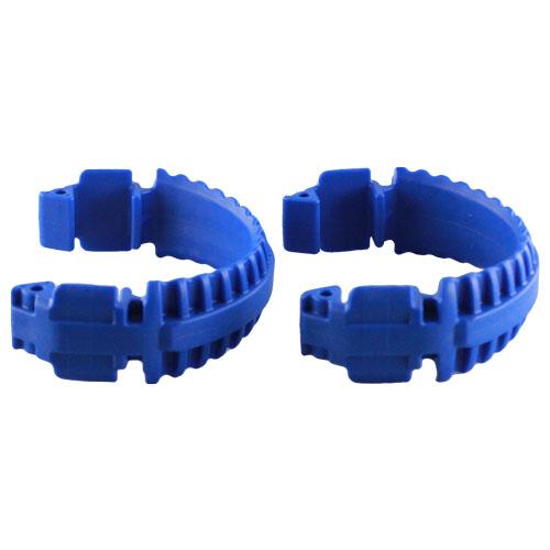 """2"""" Camlock Safety Locks (2-Pack) - 20SBLBL"""