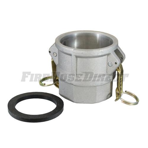 "1 1/2"" Camlock Gaskets (5-Pack) - CG15-5"