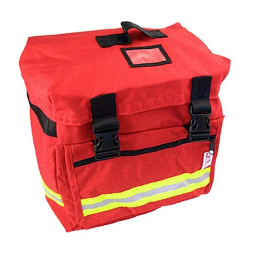 Forestry Fire Hose Pack