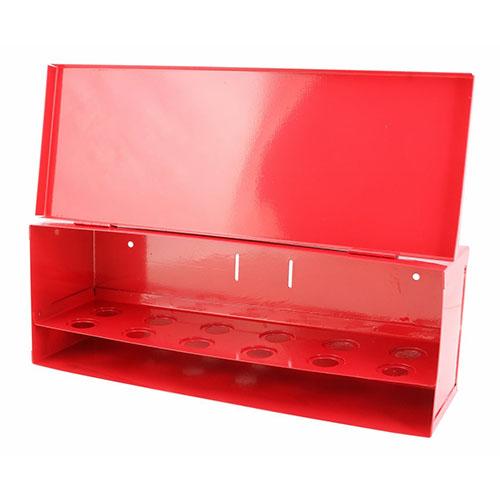 Fire Sprinkler Head Box (12 Spare)