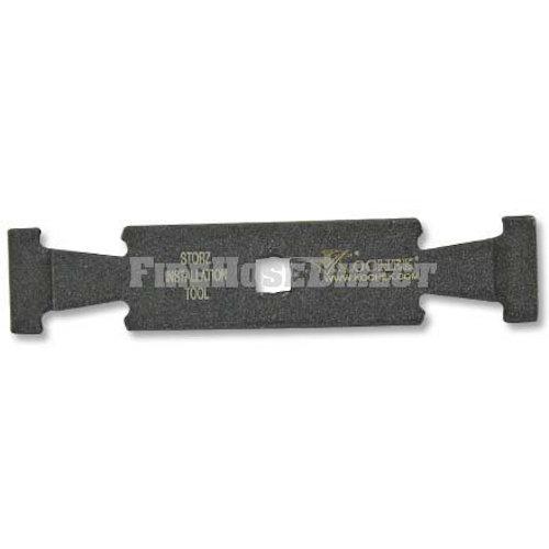 Hydrant Converter Installation Tool - SZMC-IW
